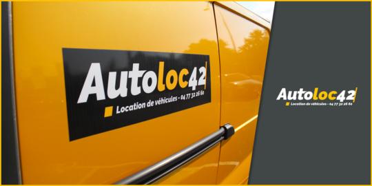 Location_Renault_Master_jaune2_Renault_Liogier_Automobile_Loire_42_830x415