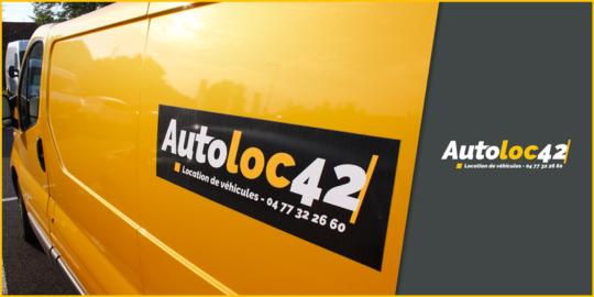 Location_Renault_Master_jaune3_Renault_Liogier_Automobile_Loire_42_830x415
