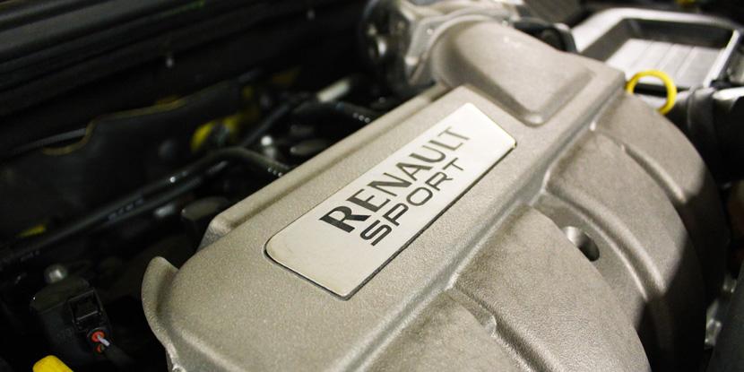 Mecanique Renault Liogier Automobile Loire 42 830x415