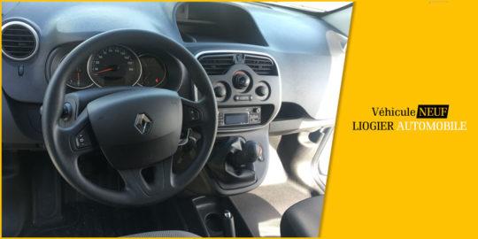 Neuf_Kangoo_avril_2019_Renault_Liogier_Automobile_Loire_42_830x415_2