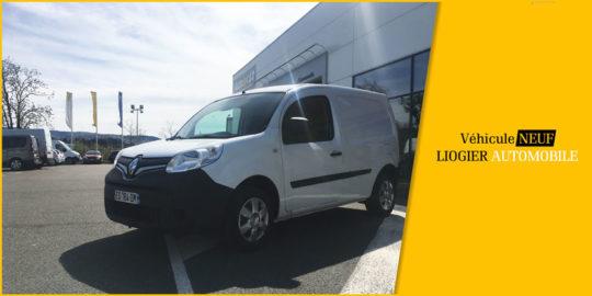 Neuf_Kangoo_avril_2019_Renault_Liogier_Automobile_Loire_42_830x415_3