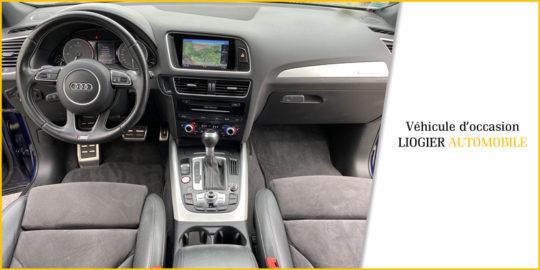 Occasions_Audi-SQ5_Juillet_2020_Renault_Liogier_Automobile_Loire_42_830x415_2
