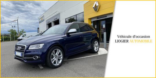 Occasions_Audi-SQ5_Juillet_2020_Renault_Liogier_Automobile_Loire_42_830x415_3