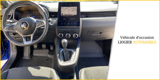 Occasions_Clio-5_Juillet_2020_Renault_Liogier_Automobile_Loire_42_830x415_2