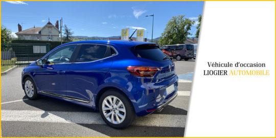 Occasions_Clio-5_Juillet_2020_Renault_Liogier_Automobile_Loire_42_830x415_3