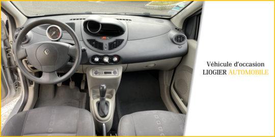 Occasions_Twingo_Juillet_2020_Renault_Liogier_Automobile_Loire_42_830x415_2