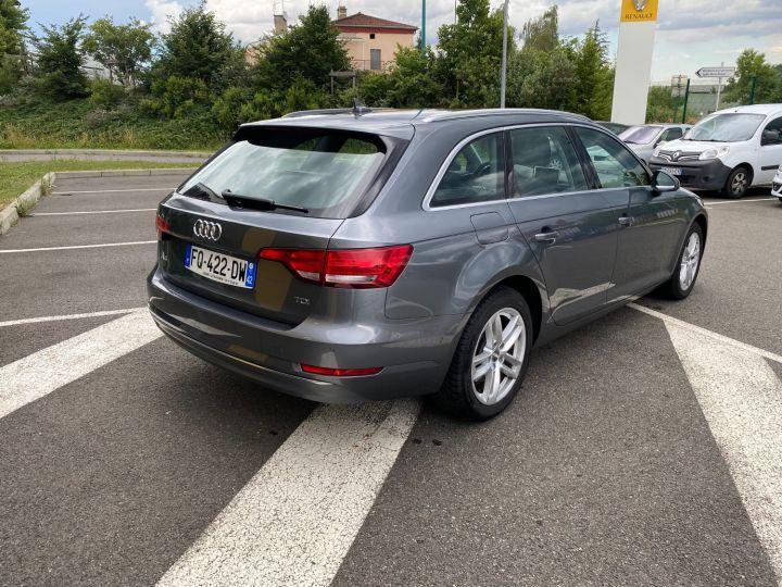 Audi A4 Avant AUDI A4 AVANT SPORT TDI 150CV - 3