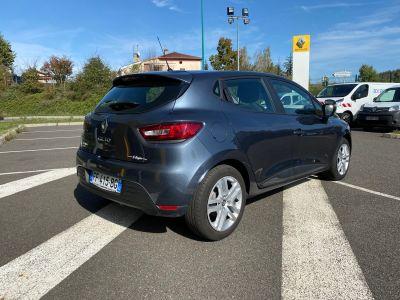 Renault Clio Auto école 1,5 DCI   - 2