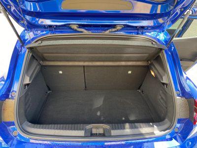 Renault Clio CLIO V INTENS BLUE DCI 115CV   - 10