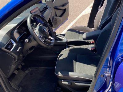 Renault Clio CLIO V INTENS BLUE DCI 115CV   - 8