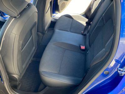 Renault Clio CLIO V INTENS BLUE DCI 115CV   - 9