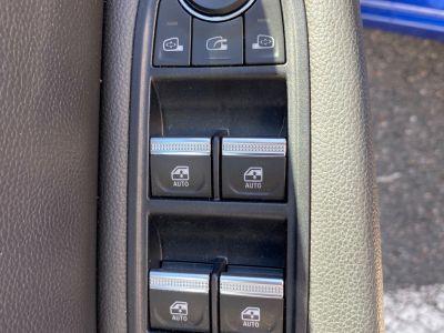 Renault Clio CLIO V INTENS BLUE DCI 115CV   - 7