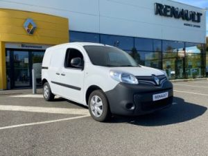 Renault Kangoo Express ENERGY GRAND CONFORT 1,5 DCI   - 1