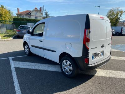 Renault Kangoo Express ENERGY GRAND CONFORT 1,5 DCI   - 3