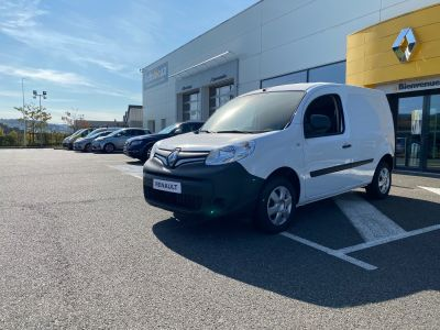 Renault Kangoo Express ENERGY GRAND CONFORT 1,5 DCI   - 2