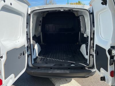 Renault Kangoo Express ENERGY GRAND CONFORT 1,5 DCI   - 8