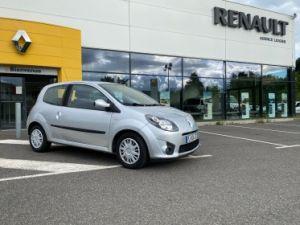 Renault Twingo Dynamique 1,5L DCI   - 1